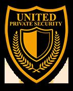 United Private Security