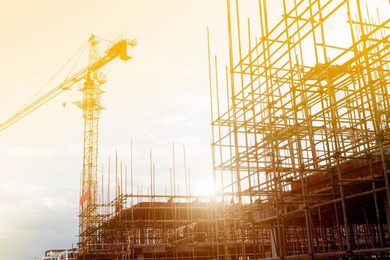 Construction Safety Service